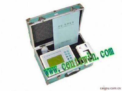 摩托车测速测距装置 型号:ZHKMS-100