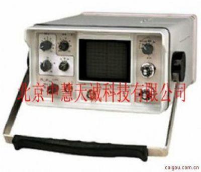 超声探伤仪 型号:ST/CTS-2200