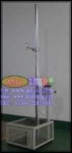 集成电路风冷式氙灯耐气候试验箱 长春氙灯淋雨试验箱