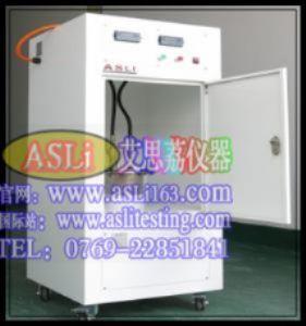 风冷式氙灯耐气候试验箱价格 临沂紫外老化试验箱