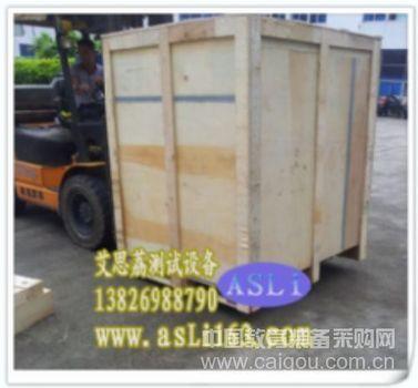 四川冷热冲击试验室原理 台式高低温实验箱规格