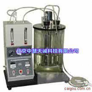 抗氨汽轮机油抗氨性能测定仪 型号:FCJH-152