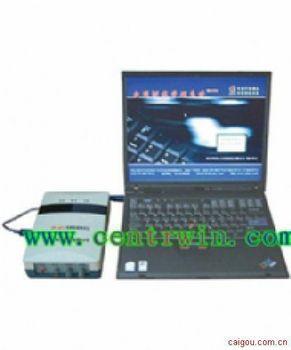 电缆故障测试仪(便携式故障测试型)便携式 型号:BHYKTC-S20