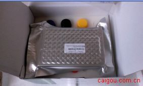 山羊P选择素(P-Selectin/CD62P/GMP140)ELISA Kit