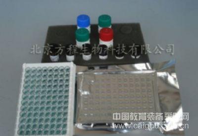 ELISA试剂盒现货供应小鼠活化蛋白C ELISA Kit检测价格