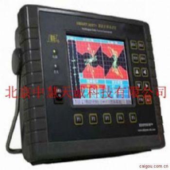 智能多频涡流仪 型号:KY-SMART-2097+