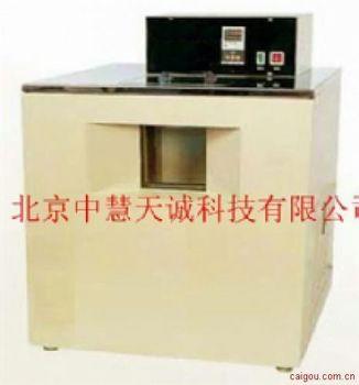 低温运动粘度试验器 型号:SJDZ-265-G