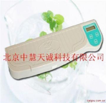农药残毒快速检测仪 型号:CJYN-110S