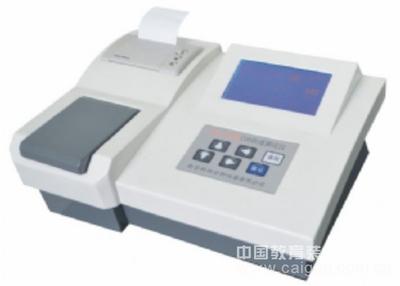 COD-400型COD快速测定仪