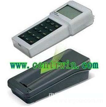 高精度防水型pH计/ORP测定仪/温度测定仪 意大利 型号:CEN/HI98182