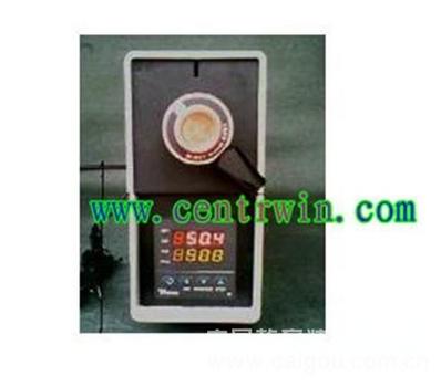 色谱柱恒温箱 型号:ZDKDT-230B