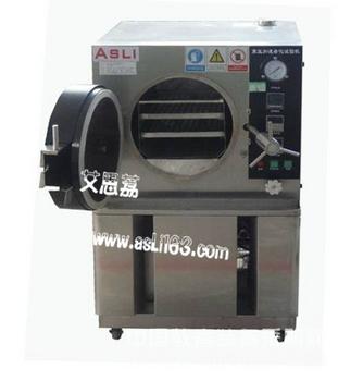HAST高压蒸煮测试仪掌握核心技术,质量保障 型号规格 质量保证,价格优惠