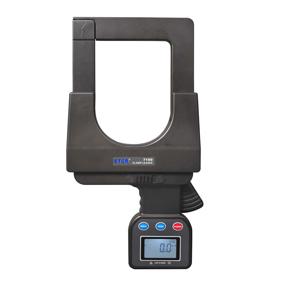超大口径钳形漏电流表 钳形漏电流表 钳形电流表 型号:HAD-ETCR7100