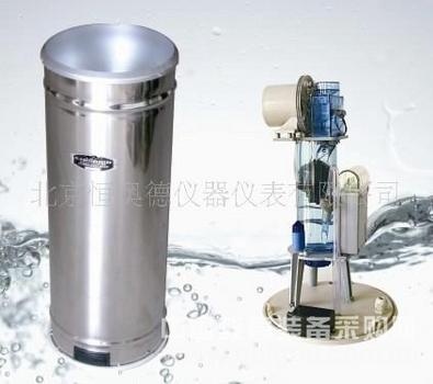 数字式雨量计/雨量计/浮子式数字雨量计  型号:WS-JFZ-01