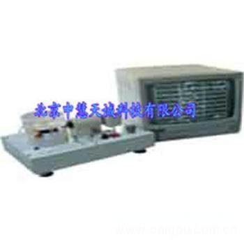 密立根油滴仪 型号:MLOM-99