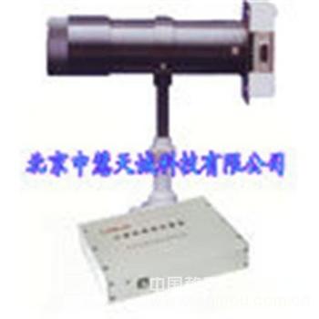 老式塞曼实验仪 型号:MLZM-2000A