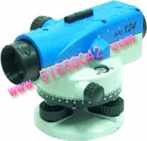 自动水准仪/水准仪  型号:HAD-NAL132