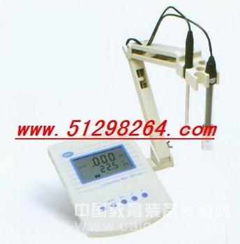 电导仪/电导率仪/水质电导率仪  DP-11A