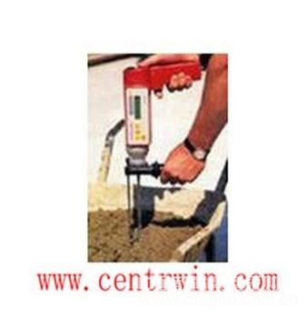 新拌混凝土测试仪 英国 型号:BJFCT-101