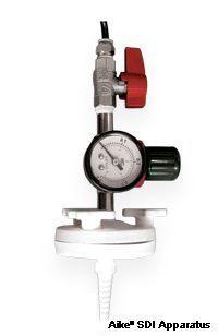 SDI测定仪/污染指数仪 型号:HZAK04-47/HAK-110 台湾