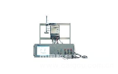 三相电能表检定装置  电能表检定装置 型号:GSZ-HT9702