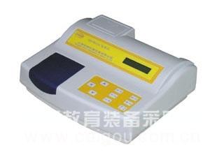 细菌浊度计/细菌浊度仪 型号:XR-WGZ-2XJ