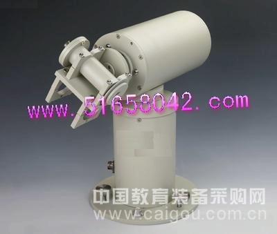 全自动太阳跟踪器控制器/太阳跟踪器控制器/跟踪器控制器   型号:TQY8-FST-1