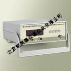 数字式微电流计  型号ZH-DH8231