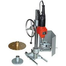 电动混凝土钻孔取芯机|电动取芯机|取芯机