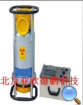 恒频X射线机/X射线机