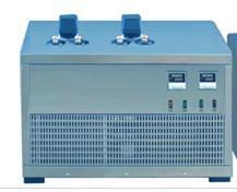 石油产品倾点凝点浊点测试仪/多功能低温测定仪