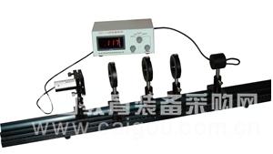 光的偏振实验器生产,光的偏振实验仪厂家