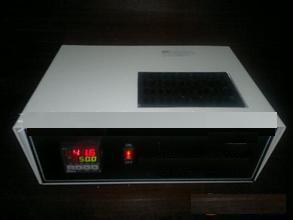 干式恒温器/恒温器 型号:HAD-DH24A