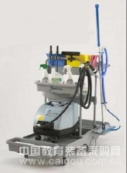 专业蒸汽清洗机  型号:HA/SV2000