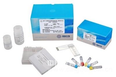 人总TAU蛋白(T-TAU)酶联免疫分析(ELISA)试剂盒