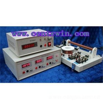 螺线管磁场测定组合仪 型号:CXM-XG-II