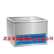 三频恒温数控超声波清洗器/超声波清洗器
