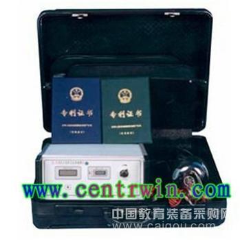 在线电火花检测仪/电火花在线检测仪 特价 型号:NTWSL-186A