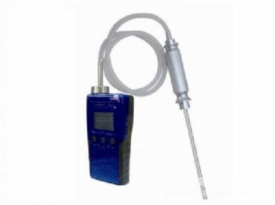 便携式臭氧报警仪