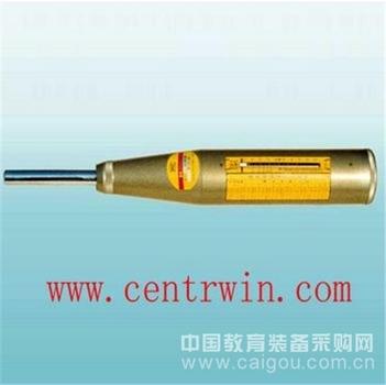 精品回弹仪/混凝土回弹仪 型号:SDZC3-AA