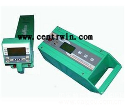 地下电缆探测仪/带电电缆路径仪 型号:XHATY-2000