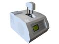 冰点渗透压测定仪/摩尔浓度测定仪/渗透压摩尔浓度测量仪 型号:BS-100