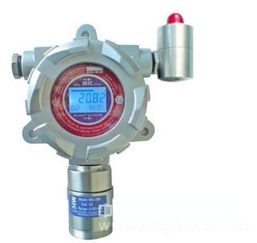 在线式氯化氢测试仪