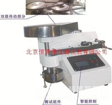 极压润滑仪 型号:QD-EP-2A
