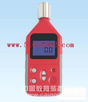便携气体检测仪/便携式气体报警仪/便携式可燃气体探测器 型号:HD-7000-C