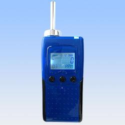 便携式乙炔检测仪 /便携式乙炔测定仪  型号:HRX-HK90-C2H2