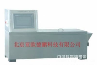 自动饱和蒸汽压测定仪/汽油蒸汽压测定仪