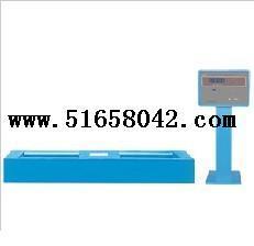 汽车车速表试验台 型号:FF-FCS-9010A