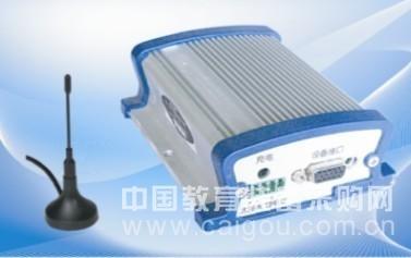 遥测终端机/遥测终端仪/ 型号: HAD-1003