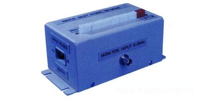 信号注入网络     型号;HA-ZN46101